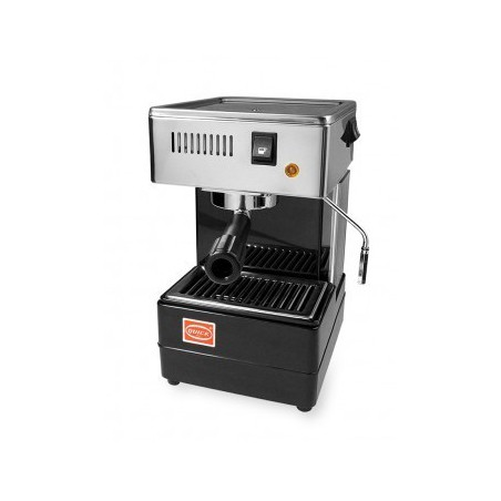 Quickmill 820 Espresso apparaat