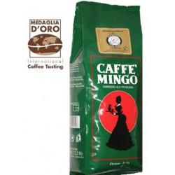 Mingo Classico