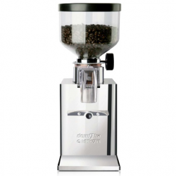 Demoka koffiemolen M203
