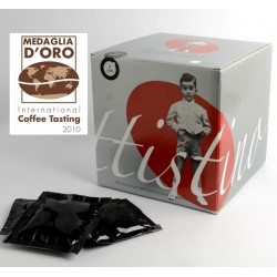 Battistino ESE espressopads