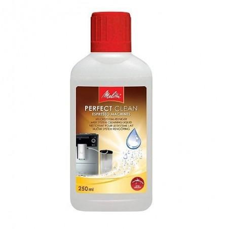 Melitta Perfect Clean Melksysteem reiniger
