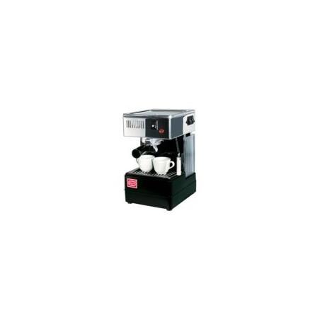 Quickmill 810 espressopads