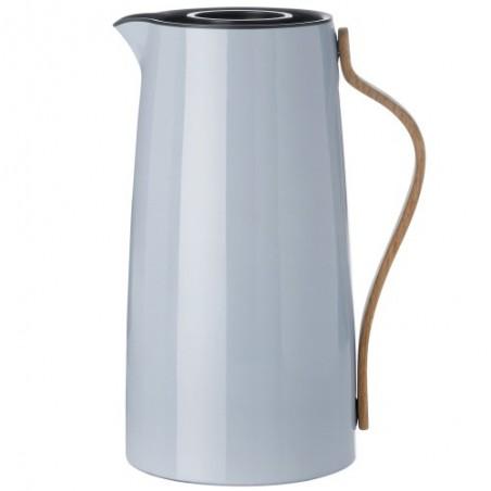 Stelton thermoskan Emma koffie