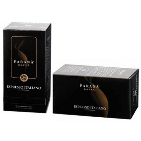 Parana Espresso Italiano 100% Arabica