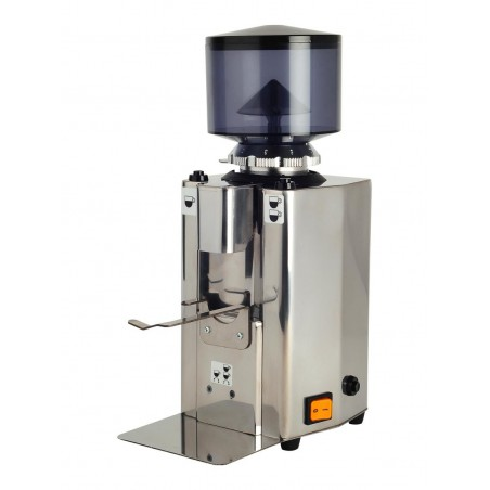 Obel Junior Electronic koffiemolen