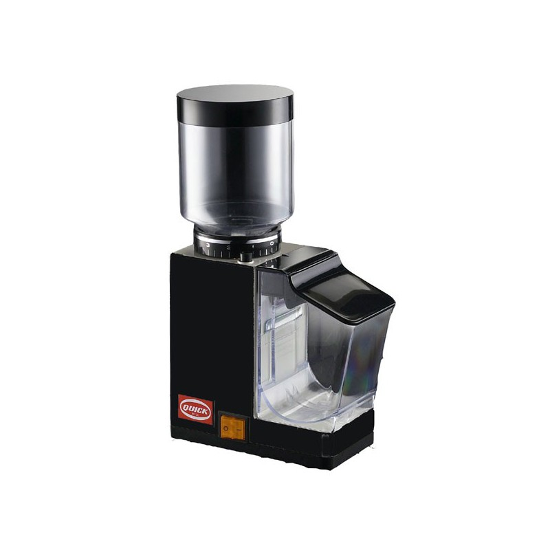 Quickmill Koffiemolen 031