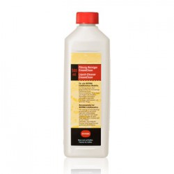 Nivona melkreiniger Cream clean