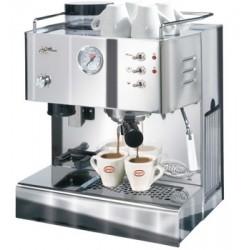 Quickmill Espresso apparaat 3035
