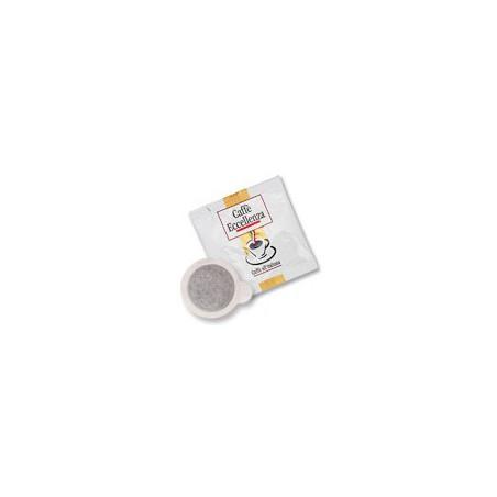 Trottet Eccellenza crema espressopad