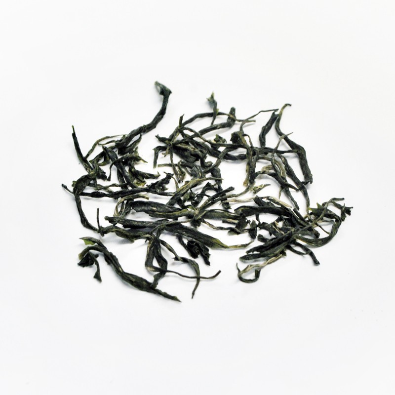 Canton Tea Jade Tips