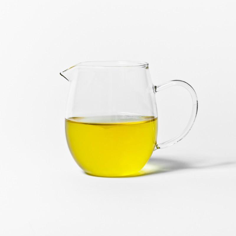 Canton Tea Shen schenkkan