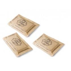 Diemme suikerzakjes met rietsuiker 500 gr.