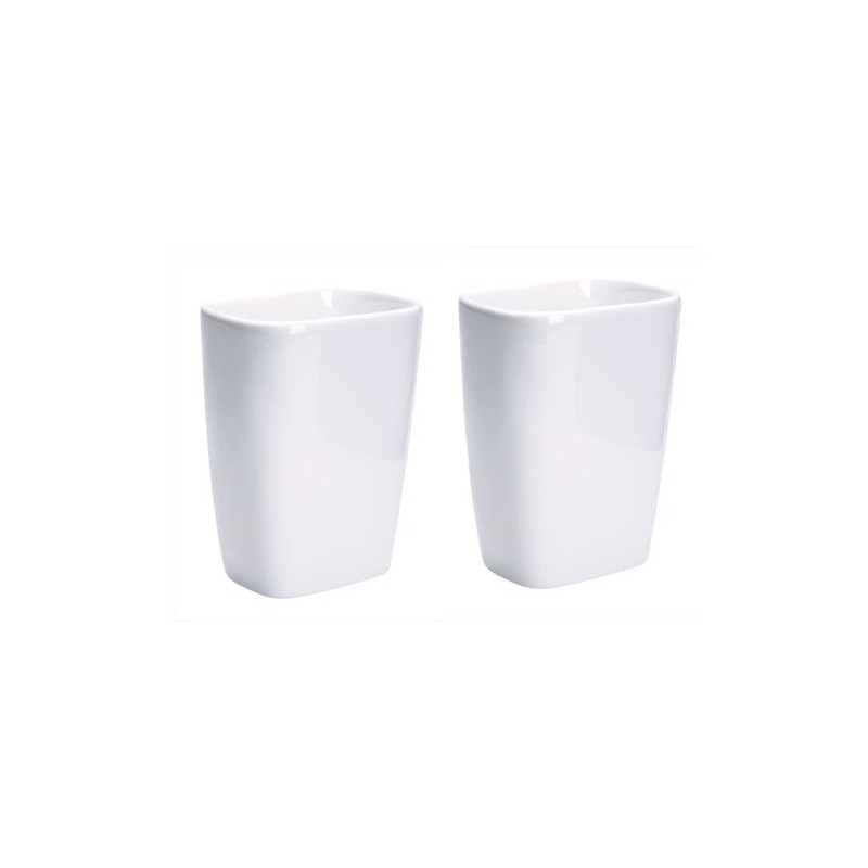 Stelton 21-st Thermobekers