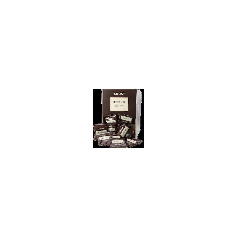 Agust Elegante ESE espressopads