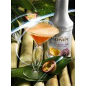 Monin Passievrucht Fruitpuree