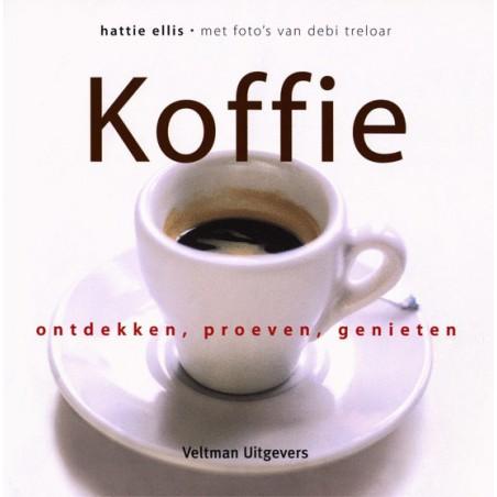 Koffie Ontdekken