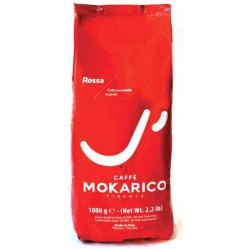 Mokarico Rossa
