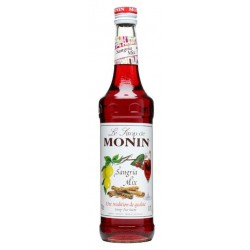 Monin Sangria mix