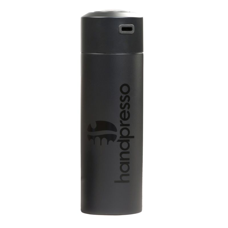 Handpresso Thermosfles Flask