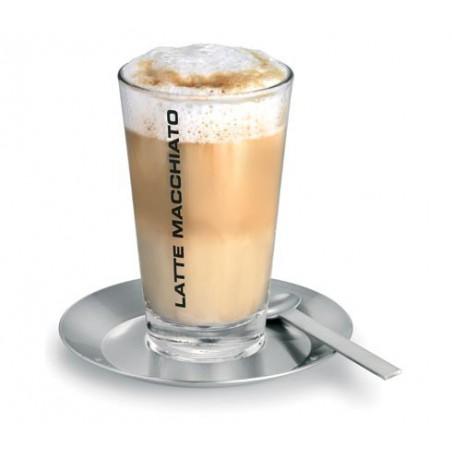 Blomus CONO latte macchiato glas