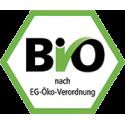 Castorino Biologica ese-pads