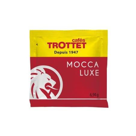 Trottet Mocca