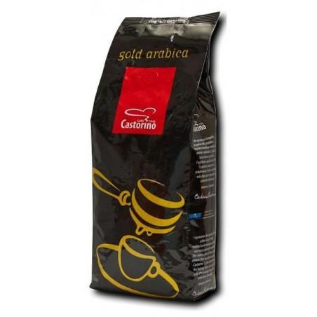 Castorino Gold Arabica 100%