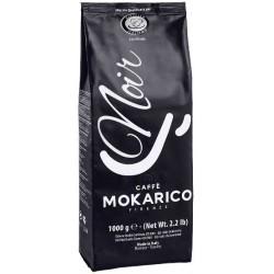 Mokarico Noir Koffiebonen