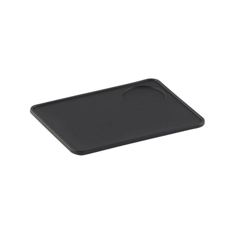Concept Art Tamping mat