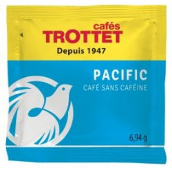 Trottet Deca Espressopads