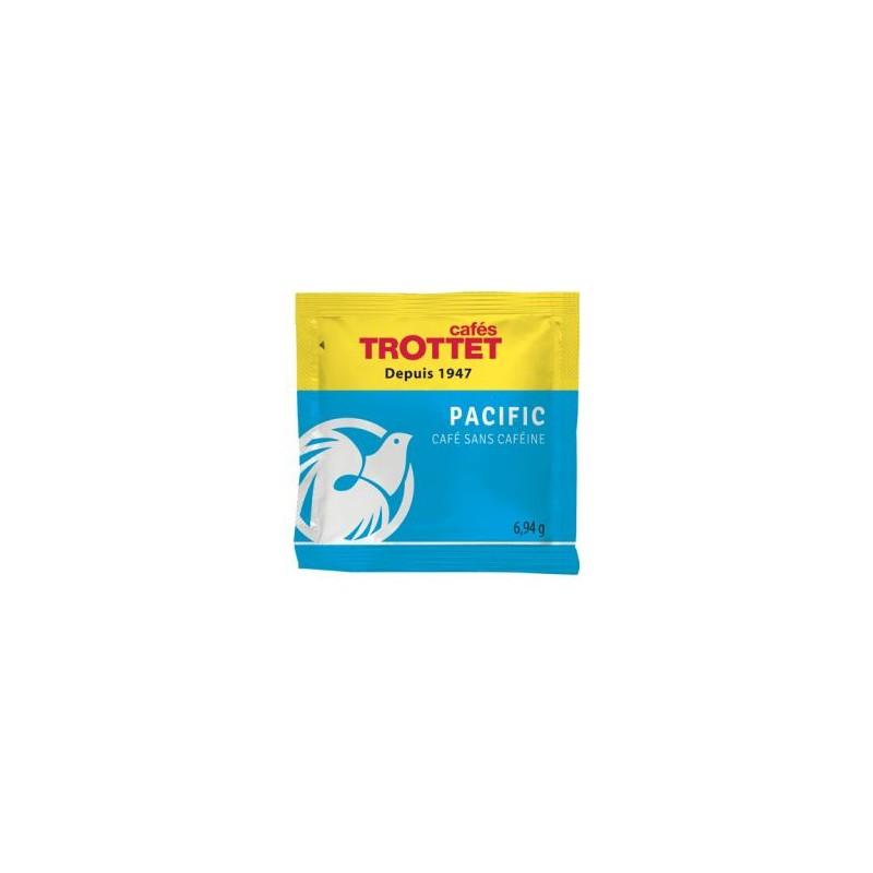 Trottet Deca Pacific Espressopad