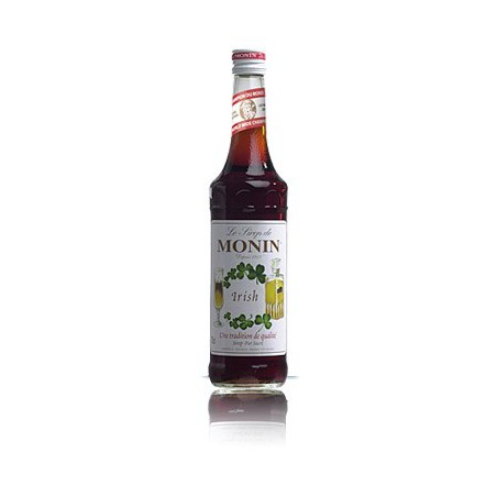 Monin Irish Siroop
