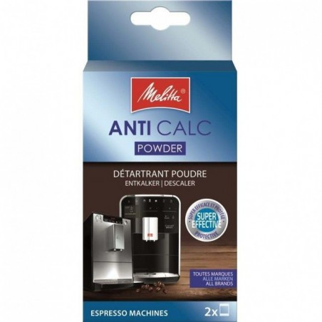 Melitta Anti Calc