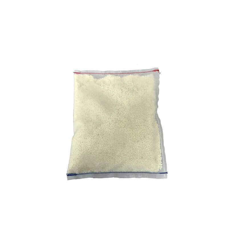 Waterfilter Pouch