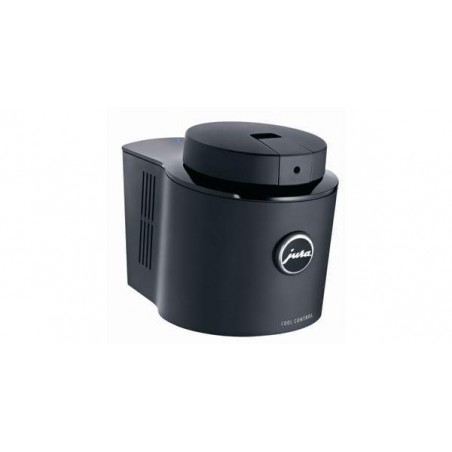 JURA Wireless Coolcontrol 0,6 ltr