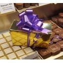 Doosje Luxe Bonbons