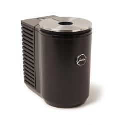JURA Cool Control melkkoeler 1,0 ltr