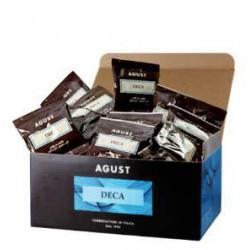Agust Cafeïnevrije ESE espressopads