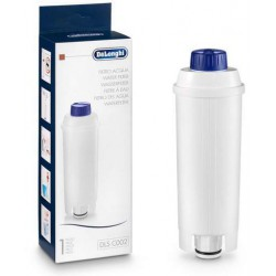 Delonghi Waterfilter