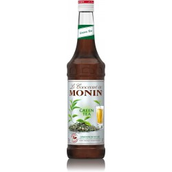 Monin Green Tea Concentraat