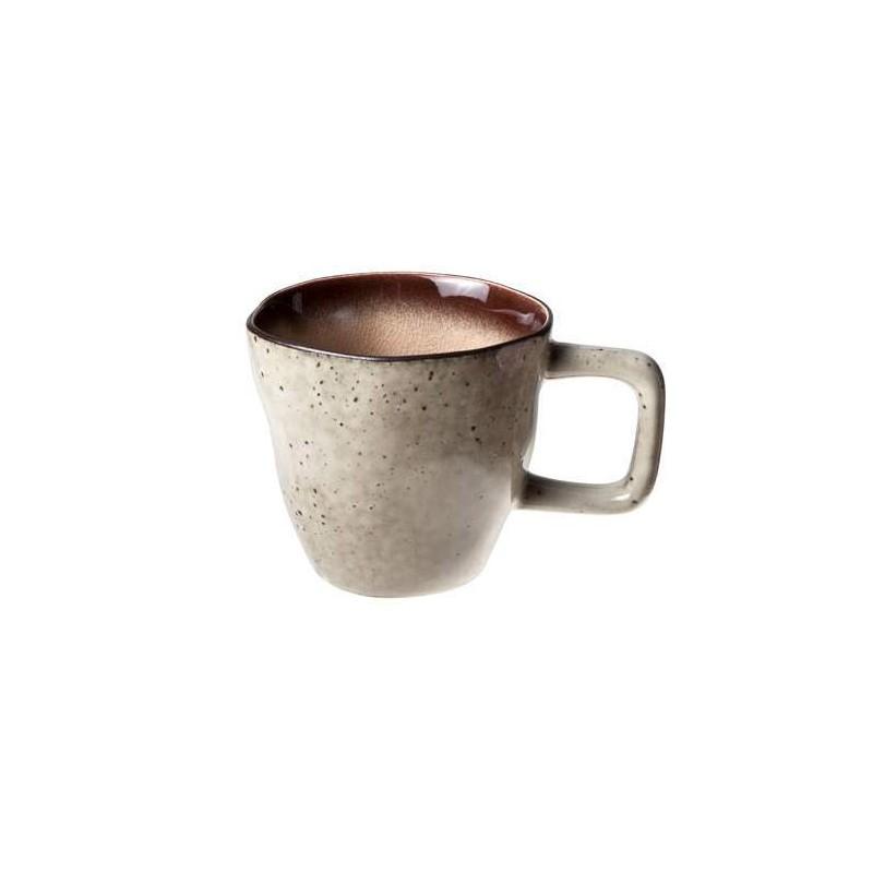 Cosy en Trendy Atilla koffiekop 23 cl