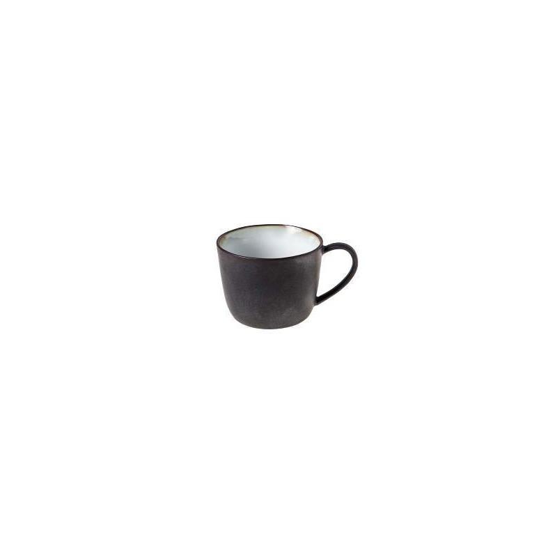 Cosy en Trendy Plato koffiekop 19 cl