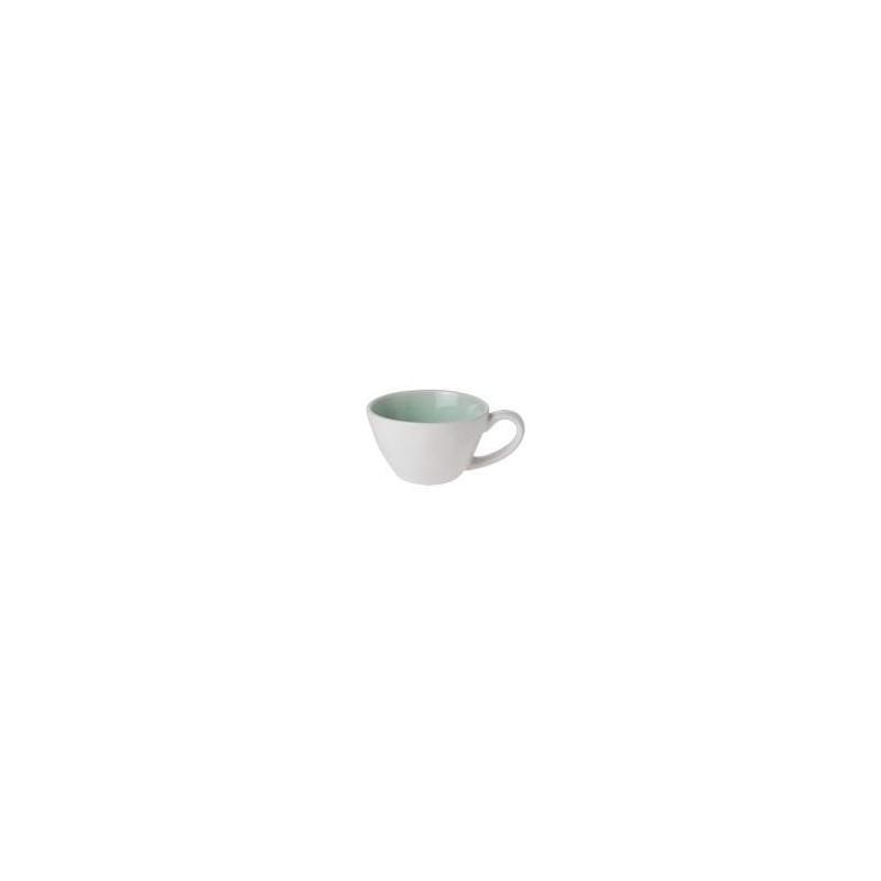 Cosy en Trendy Spirit Green koffiekop 23 cl