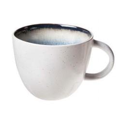 Cosy en Trendy Fez Blue koffiekop 26 cm