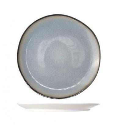 Cosy en Trendy Fez Blue schotel 15,5 cm