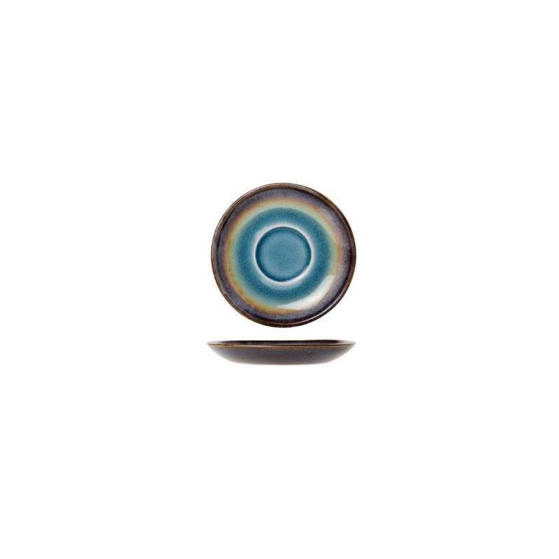Cosy en Trendy Divino schotel 11,5 cm