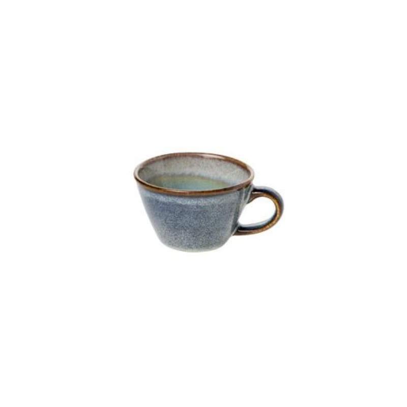 Cosy en Trendy Divino espressokop 10 cl