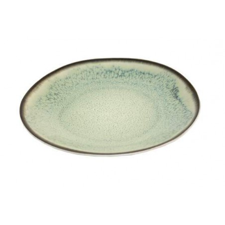 Cosy en Trendy Fez Green schotel 15,5 cm