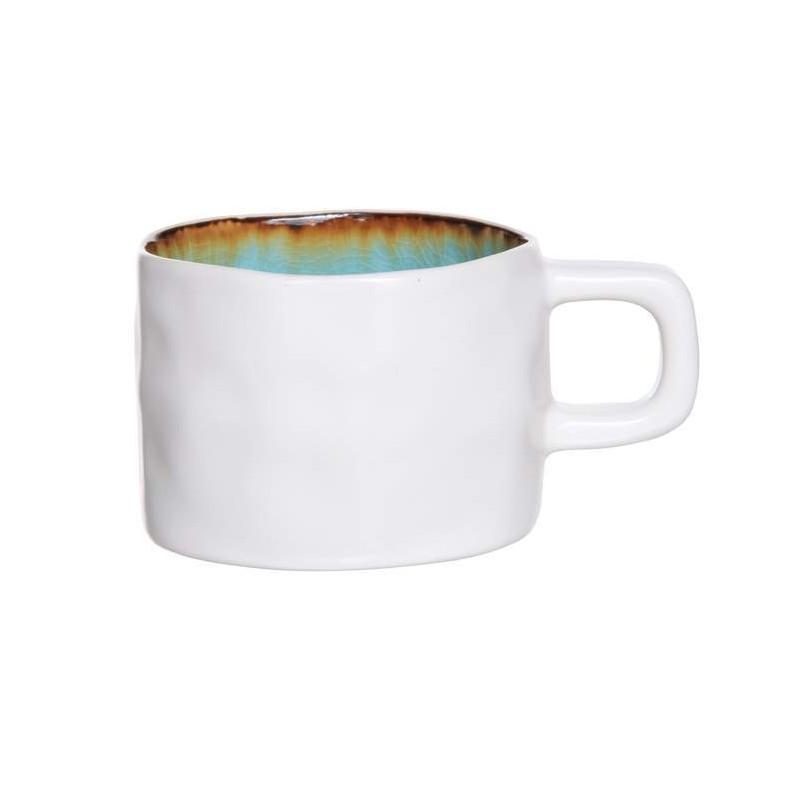 Cosy en Trendy Laguna Azzurro koffiekop 23 cl