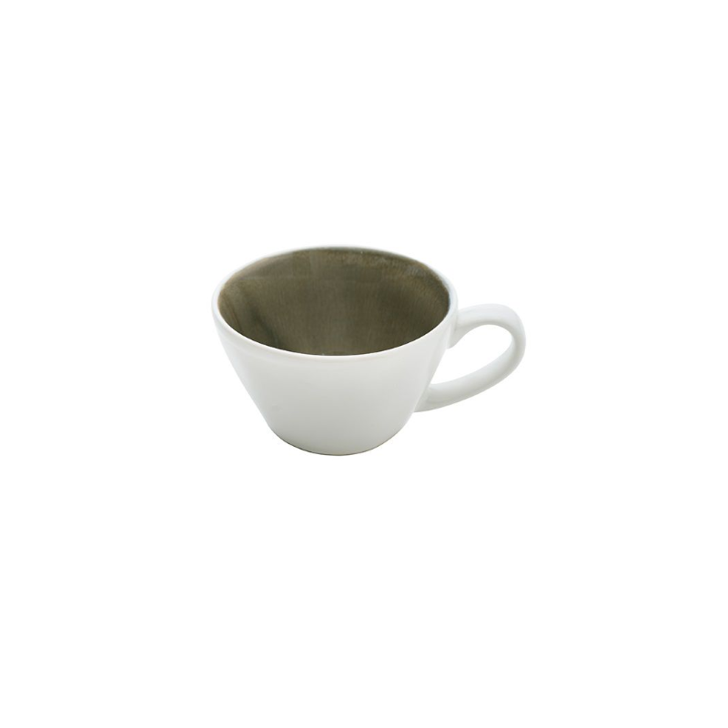 Cosy en Trendy Spirit Olive koffiekop 23 cl